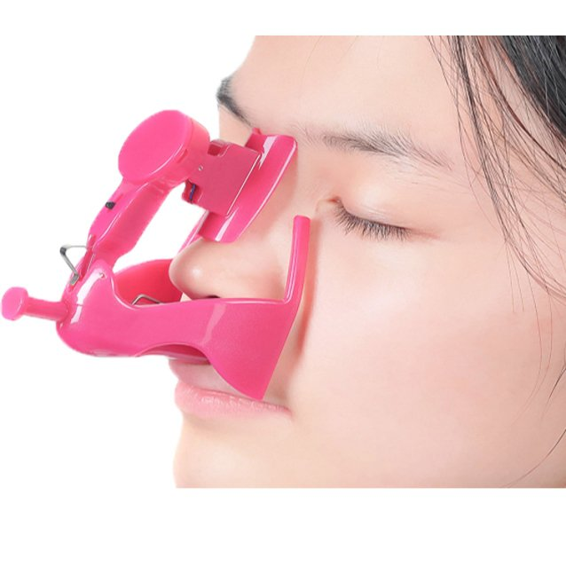 Weird_Beauty_Gadgets_From_Japan_13
