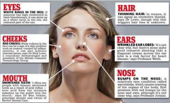 What-Your-Face-Can-Reveal-About-Your-Health
