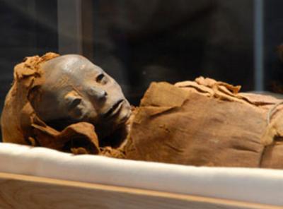 alien-mummy