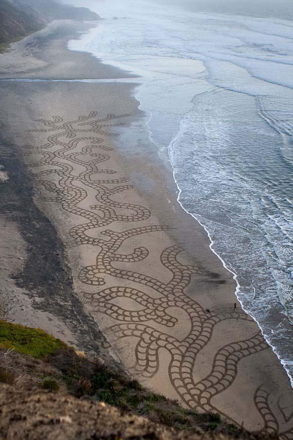 beach-art4