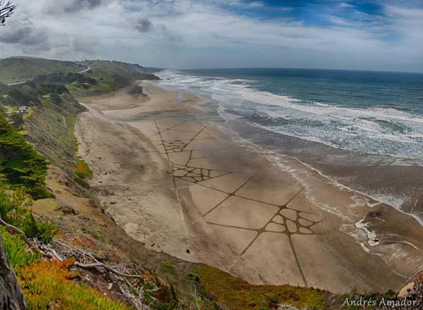 beach-art8