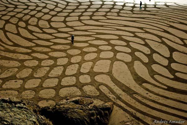 beach-art9