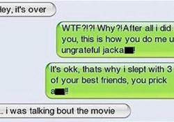 break-up-texts-movie1