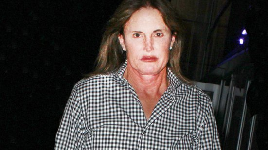 bruce-jenner-woman-transformation-confirmed-pp