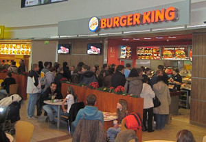 burger-king-seating-450