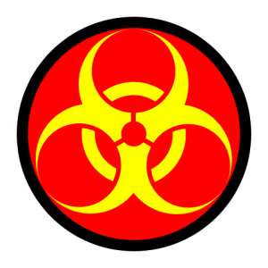 bw_hazard-1