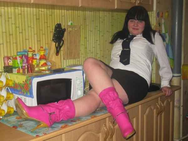 c_limit,h_1152,q_40,w_1390-http---images-origin.playboy.com-ogz4nxetbde6-23nRmhuQrOqUOOgYqCKkyM-9440c8d73120f12dc1a0453616f57f98-russian-profile-pics-13