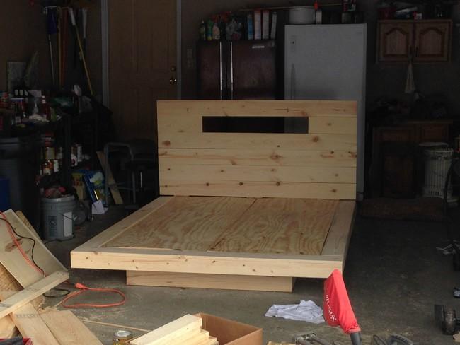 desktop 1424373286 - Diy Floating Bed Frame