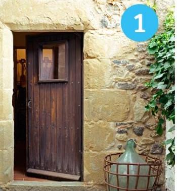 doors-600x1674 (1)