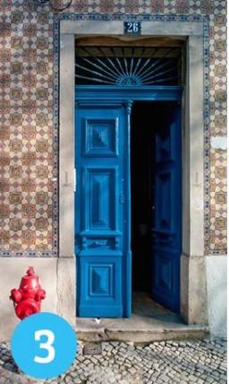 doors-600x1674 (3)