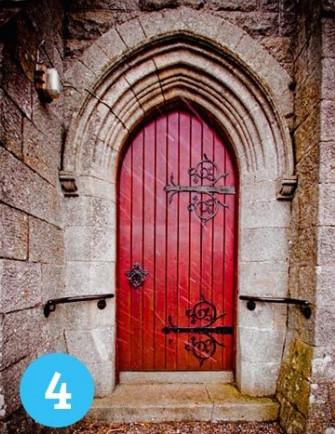 doors-600x1674 (4)