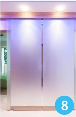 doors-600x1674