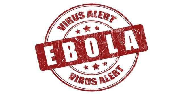 ebola outbreak virus alert