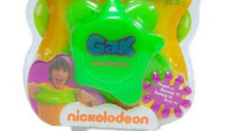 Hey 90 S Kids Do You Remember These Must Have Christmas Toys