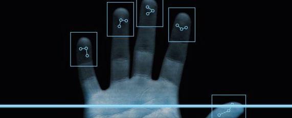 fingerprintscan-578-80