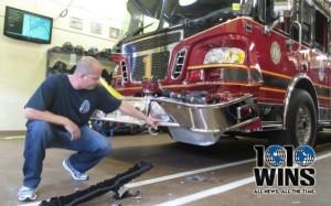 fire-truck1