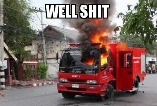 firetruck_500x338