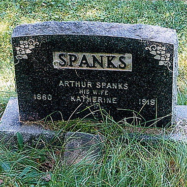 funny_tombstones