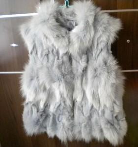 fur-coat01-281x300