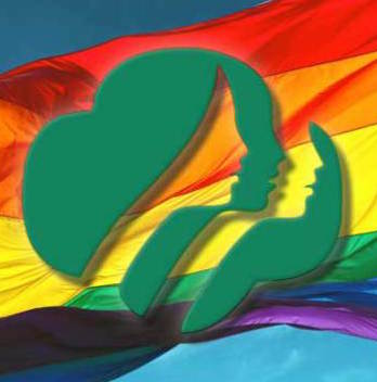 girl-scout-gay-pride