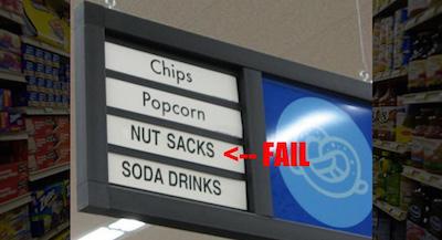 grocery-store-fails-nut-sacks