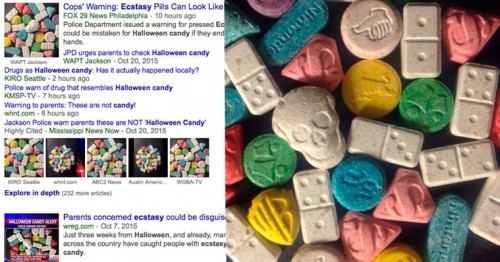 halloween-candy-ecstasy1-759x397