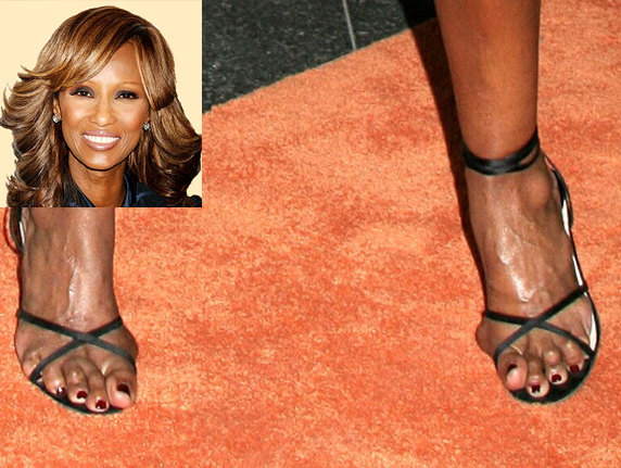 iman-feet