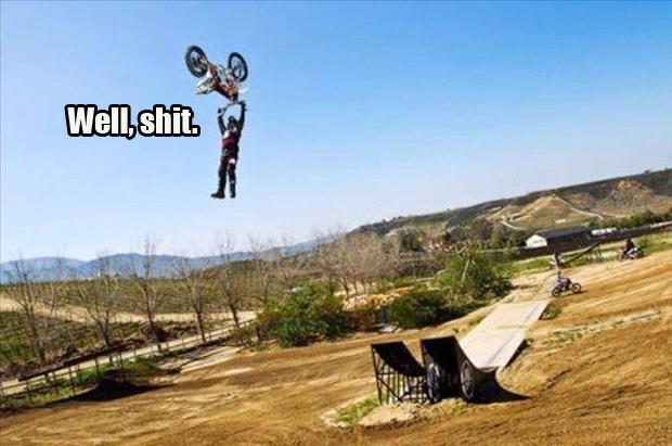 jump_620x411