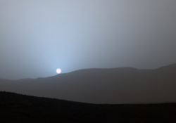 mars-blue-tinted-sunset-captured-by-curiosity