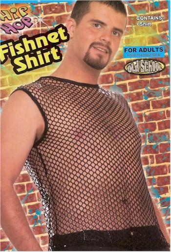 mesh-shirt