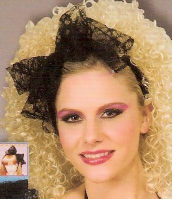 mesh_hair_tie_80s