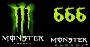 monster-666-1