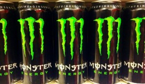 monster-energy-drink-dont-they-look-evil-665x385