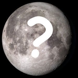 moon_question.jpg.CROP.original-original copy