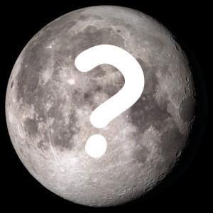 moon_question.jpg.CROP.original-original copy