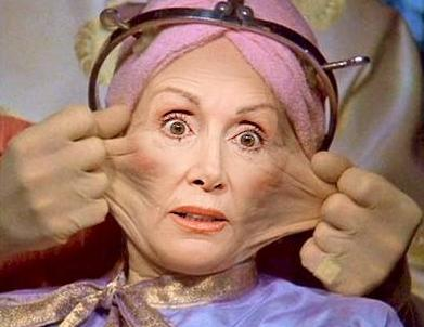 nancy-pelosi-facelift1