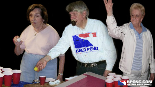 never-too-old-to-pong1