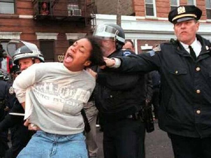 new-york-police-department