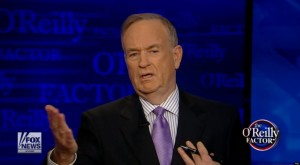 o-BILL-OREILLY-facebook