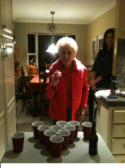 old-people-party-14