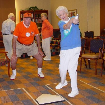 old-people-wii
