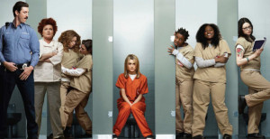 orange-new-black-season-2-images