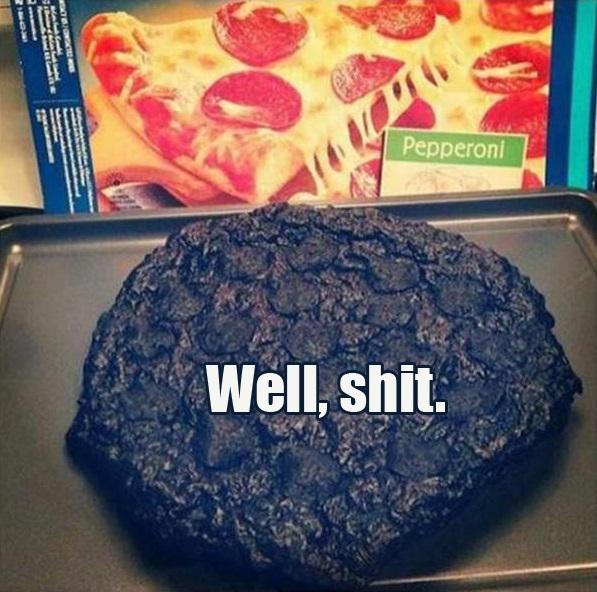 pizza_597x592