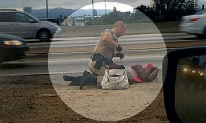 police-brutality-top-four-shocking-cases-640x312