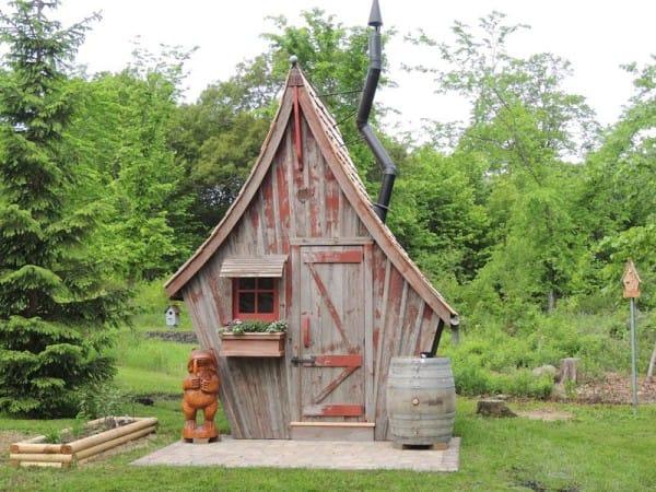 rustic-cabins-by-dan-pauly-10-600x450