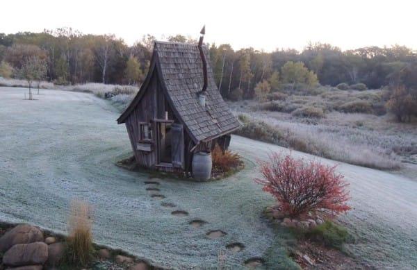 rustic-cabins-by-dan-pauly-13-2-600x389
