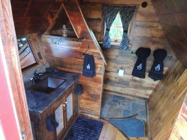 rustic-cabins-by-dan-pauly-3-600x450