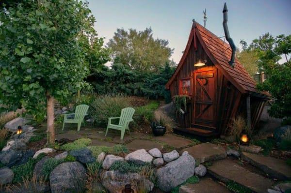 rustic-cabins-by-dan-pauly-6-600x399