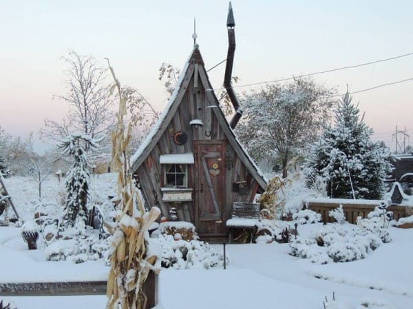 rustic-cabins-by-dan-pauly-8-2-600x450