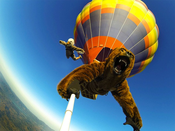 skydiving-selfie-by-mike-escamilla